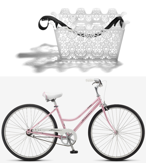 Gears 25454 besides Bicycle Parts Detailed moreover Bike Silhouette besides Vector Bike Tools Icons 30914590 together with Making The RetroTech Font A Ste unkClockGear Fon. on bicycle gear clip art