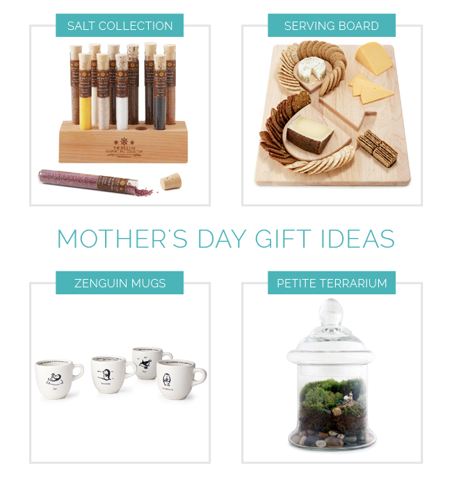 UncommonGoods Gift Ideas