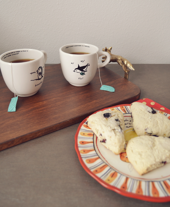 Zenguin Mugs from UncommonGoods