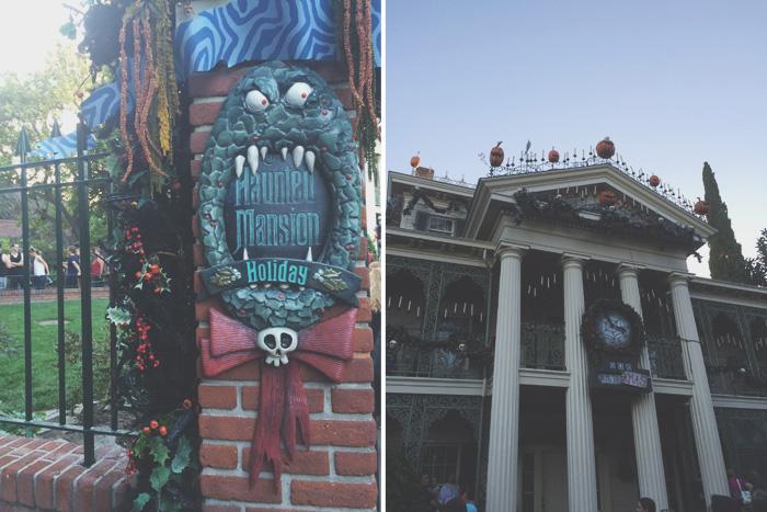 Disneyland-11