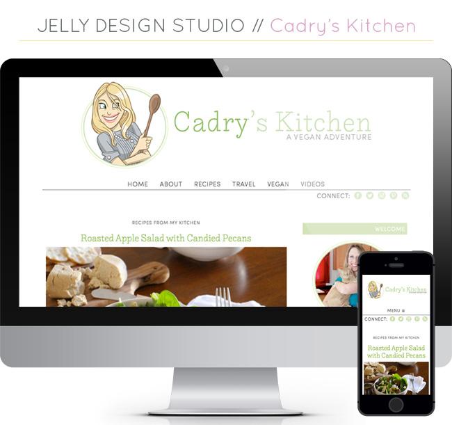 Cadrys-Kitchen-Blog-Design