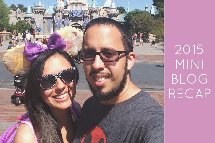 2015-Blog-Recap