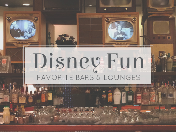 Disney-Favorite-Bars-and-Lounges