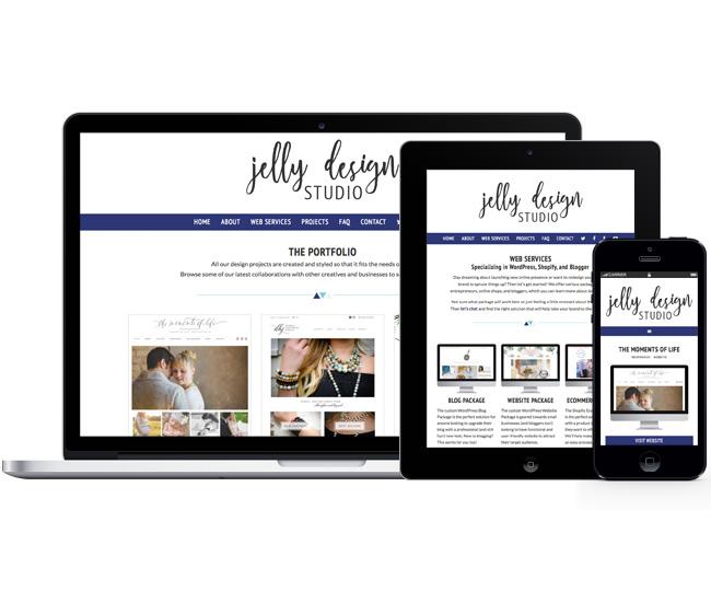 mobile-friendly-web-design-jelly-design-studio